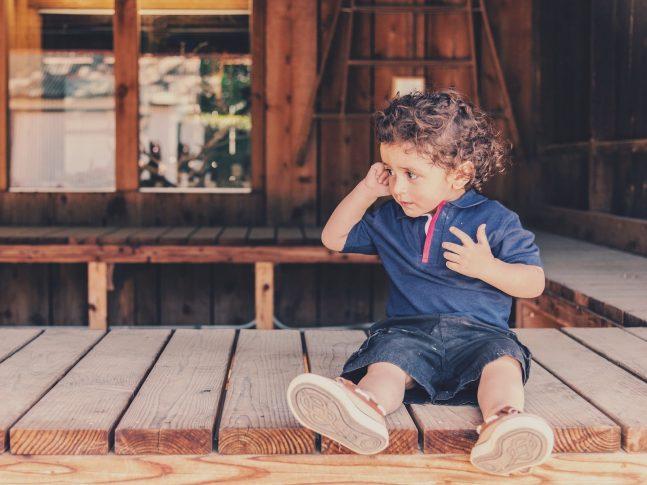 1 Yaş Bebek Beslenmesi ve Yemek Tarifleri