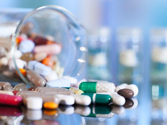 Antidiyabetik İlaçlar ile Zayıflama