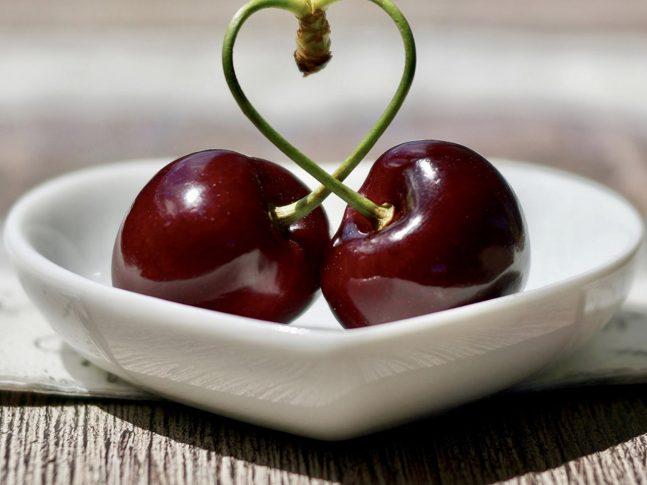 Kalp Damar Hastalıkları Diyet Listesi