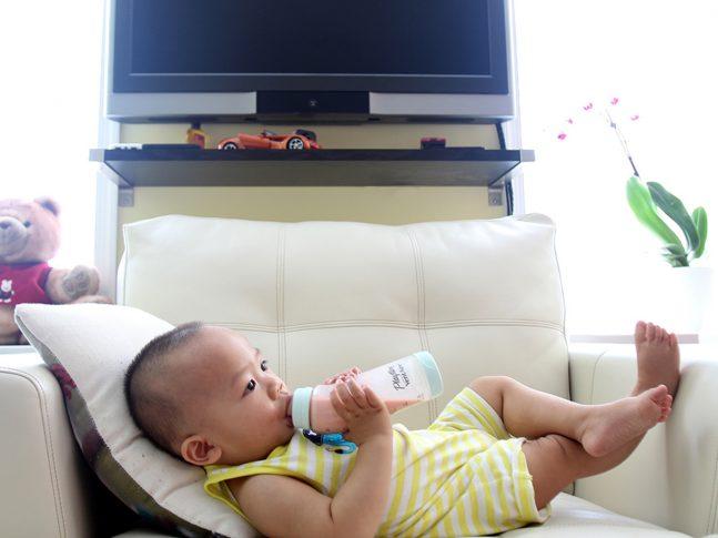 Bebek Yemek Tarifleri