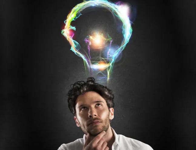 Düşünce Gücü ile Zayıflama